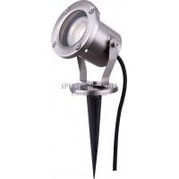 Наземный прожектор Style 32075 GLOBO