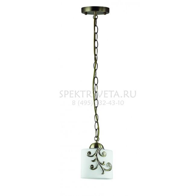 Подвесной светильник SUSANNA 3140/1 LUMION