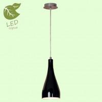 Подвесной светильник для кухни RIMINI GRLSF-1196-01 Lussole