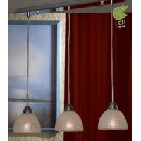 Подвесной светильник ZUNGOLI GRLSF-1606-03 Lussole