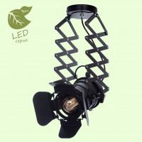 Накладной светильник THORNTON GRLSP-9702 Lussole