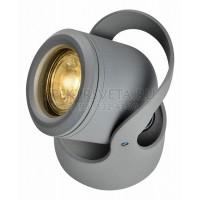 Настенно-потолочный светильник LSP-9938 LUSSOLE