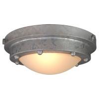 Накладной светильник LSP-9999 Lussole