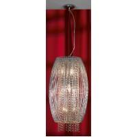 Подвесной светильник Piagge LSC-8416-09 Lussole
