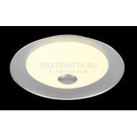 Накладной светильник Euler CL815-PT50-N MAYTONI