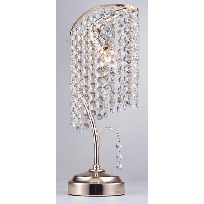 Настольная лампа Maytoni Sfera Mod DIA125-TL-01-G