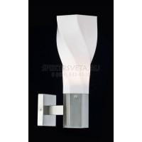 Уличный настенный светильник Orchard Road S106-24-01-N MAYTONI