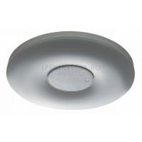 Накладной светильник Норден 2 660011001 RegenBogen LIFE