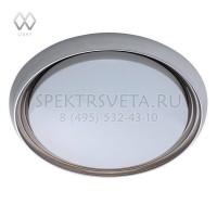 Накладной светильник Ривз 7 674011901 MW-LIGHT