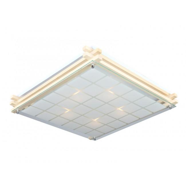 Настенно-потолочный светильник OML-40517-05 OMNILUX