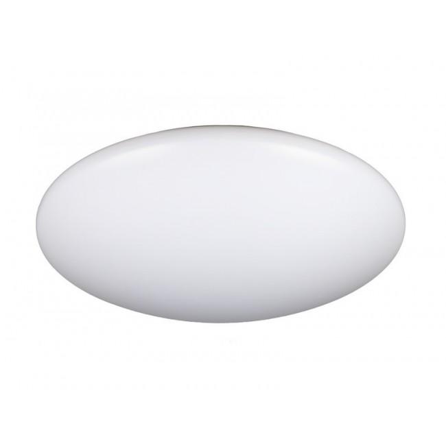 Настенно-потолочный светильник OML-42407-04 OMNILUX