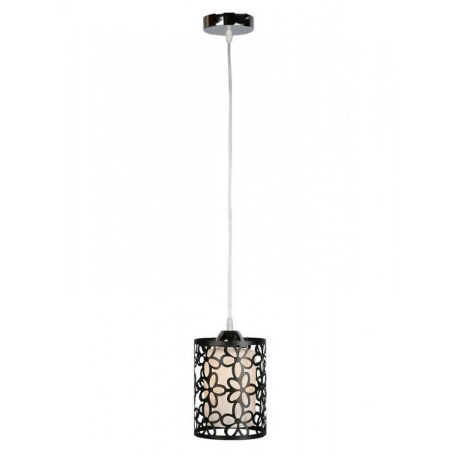 Подвесной светильник OML-44306-01 OMNILUX