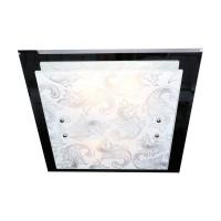 Настенно-потолочный светильник OML-45001-04 OMNILUX