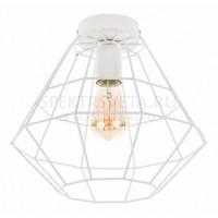 Накладной светильник 2295 Diamond TK Lighting
