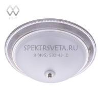 Потолочный светильник Ариадна 450013403 MW-LIGHT