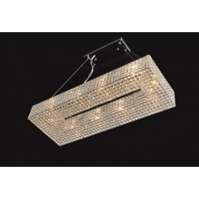 Подвесной светильник CL319201 CITILUX