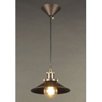 Подвесной светильник CL450101 CITILUX