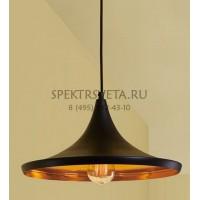 Подвесной светильник CL450210 CITILUX