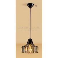 Подвесной светильник Эдисон CL450211 CITILUX