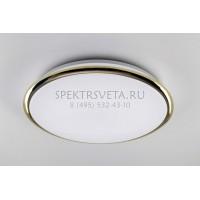 Настенно-потолочный светильник Старлайт CL70342 CITILUX