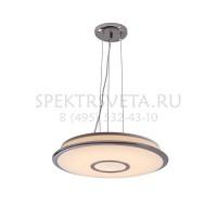 Подвесной светильник СтарЛайт CL70360RS CITILUX