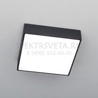 Настенно-потолочный светильник Тао CL712K182 CITILUX