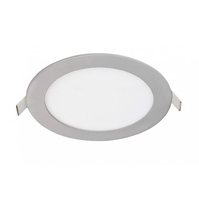 Встраиваемый точечный светильник 1342-12C FAVOURITE
