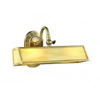 Настенный светильник 1398-2W FAVOURITE