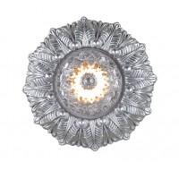 Встраиваемый светильник Conti 1546-1C FAVOURITE