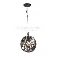 Подвесной светильник Sockel 1709-1P FAVOURITE
