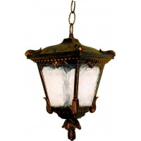 Подвесной светильник Сочи 11253 Feron