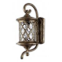 Светильник на штанге Тироль 11513 Feron