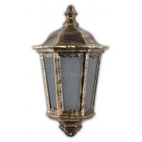 Накладной светильник Шесть граней 11538 Feron