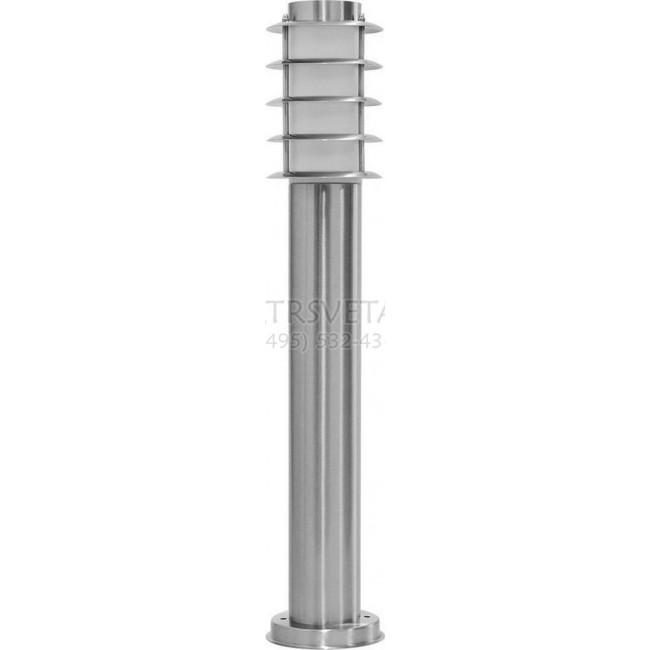 Наземный низкий светильник Техно 11816 Feron