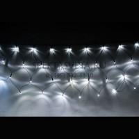 Сеть световая (0.45х2.2 м) CL117 26922