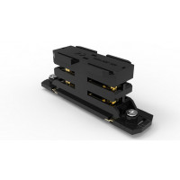 Коннектор прямой для шинопровода 41079 PRO-0433 Feron
