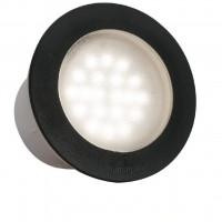 Грунтовый светильник CECI 160 3F1.000.000.AXD1L FUMAGALLI