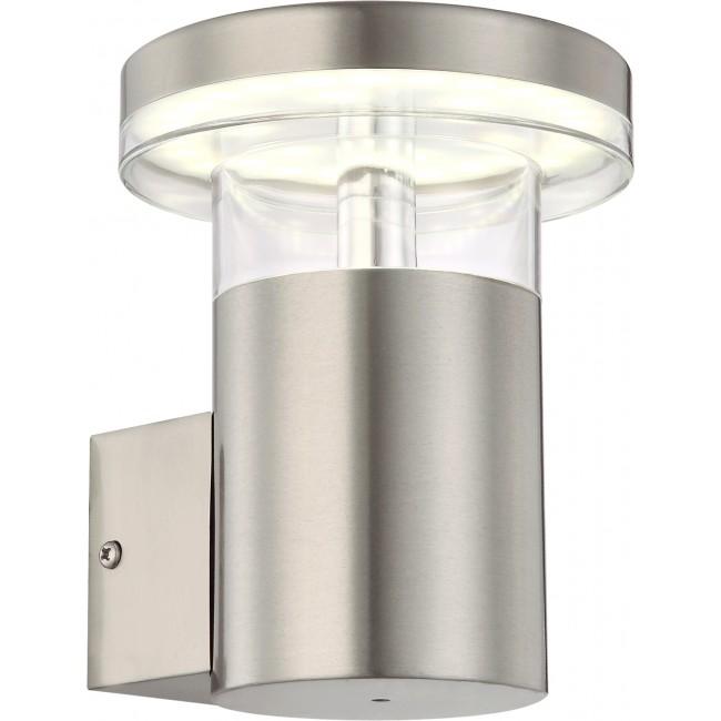Уличный светильник 34145 GLOBO