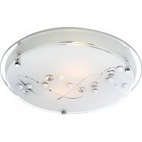 Настенно-потолочный светильник 48090-2 GLOBO
