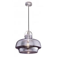 Подвесной светильник AEGON 15312S Globo