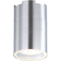 Накладной светильник Style 3202 Globo