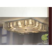 Накладной светильник POPOLI GRLSC-3407-10 Lussole