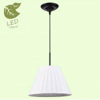 Подвесной светильник MILAZZO GRLSL-2906-01 Lussole