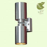 Накладной светильник VACRI GRLSQ-9501-02 Lussole