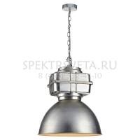 Подвесной светильник LSP-9826 LUSSOLE
