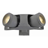 Настенно-потолочный светильник LSP-9939 LUSSOLE