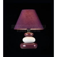 Настольная лампа Faro MOD004-11-V MAYTONI