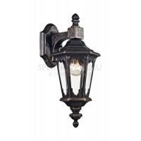 Уличный настенный светильник Oxford S101-42-01-R MAYTONI