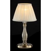Настольная лампа RC301-TL-01-R MAYTONI