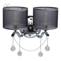 Бра Федерика 82 379029302 MW-LIGHT